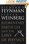 Elementary Particles and the Laws of...