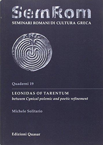 leonidas-of-tarentum-between-cynical-polemic-and-poetic-refinement