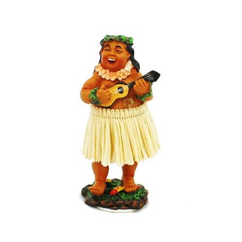 figuras hawaianas