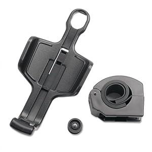 Garmin Handlebar mounting bracket