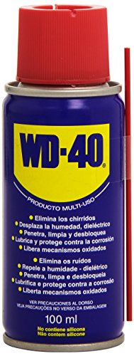 wd-40-34892-spray-multiuso-lubricante-aflojatodo-dielectrico-100-ml