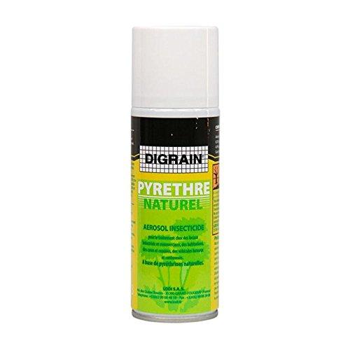 digrain-insektenspray-insektizid-pyrethrum-naturliches-produkt-200-ml-gegen-schaben-kakerlaken-wanze