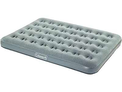 Coleman Classic Double Camping Airbed