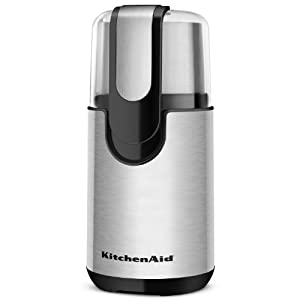 KitchenAid Blade Coffee Grinder from KitchenAid