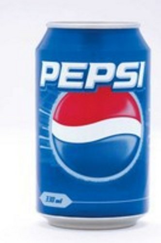 pepsi-330ml-can-pack-of-24-3385