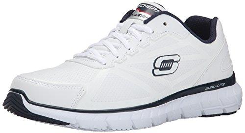 skechers-sport-mens-soleus-oxford-white-navy-85-m-us
