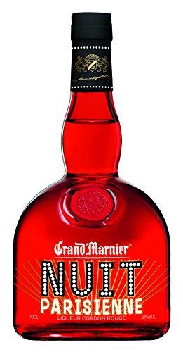 grand-marnier-cordon-rouge-liqueur-70-cl