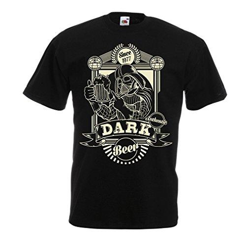 N4346-Camiseta-Cerveza-oscura