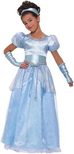 Forum Novelties Children's Cinderella Costume