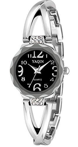 ostan-femmes-dial-forme-ronde-bracelet-montres-avec-zircon-cubique