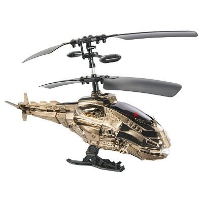Propel RC Doom Fighter Battling Helicopter