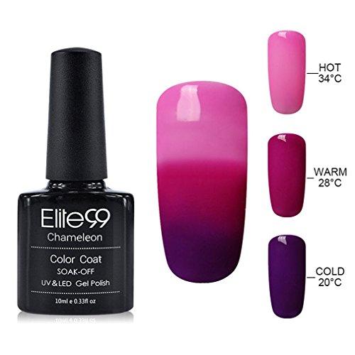 elite-99-esmalte-de-una-de-gel-polish-camaleon-cambio-de-3-colores-con-temperatura-semipermanente-so