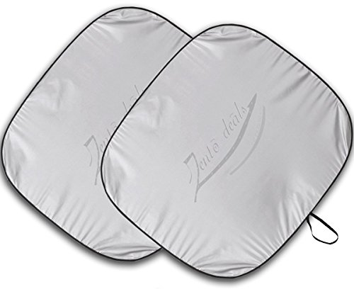 Zento-Deals-Super-Jumbo-Nylon-Windshield-Magic-Sunshade