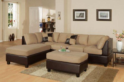 bobkona-3-seat-sofa-sectional-w-ottoman-saddle