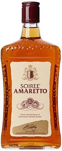 soiree-amaretto-almond-liqueur-70-cl