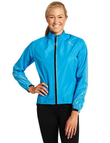 Buy Low Price Sugoi Women's RPM Jacket (72747F.615BLK.5)