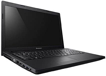Lenovo Essential G510 59-398411 Laptop