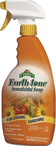 espoma-organic-earth-tone-insecticidal-soap-24-oz-spray-is24