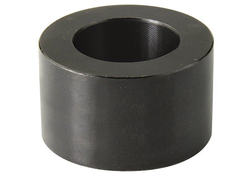 Woodtek 102653, Machinery Accessories, Shapers, Spacer, 1-1/4