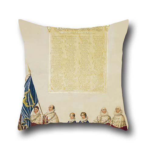pillow-covers-20-x-20-inches-50-by-50-cmeach-side-nice-choice-for-familymontherdance-roomdivanherchr