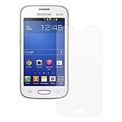 G-STAR Branded Tempered Glass for Samsung Galaxy Star Pro 7262