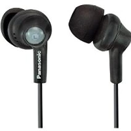 Panasonic RP-HJE270E Headphone