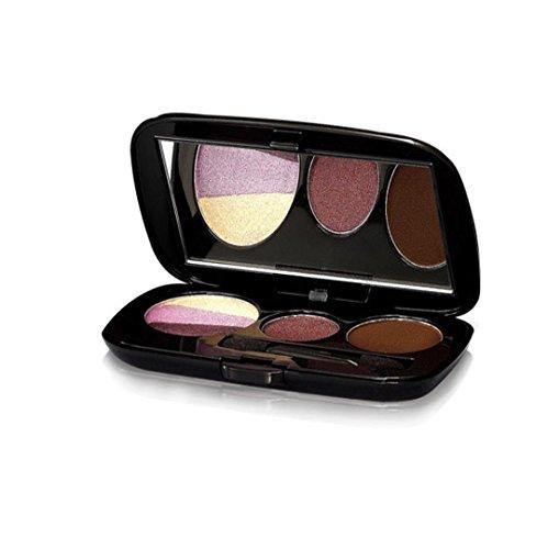 fhyl-las-placas-de-maquillaje-kit-sombra-de-ojos-sombra-de-ojos-perla-multicolor-branquias-ceja-polv