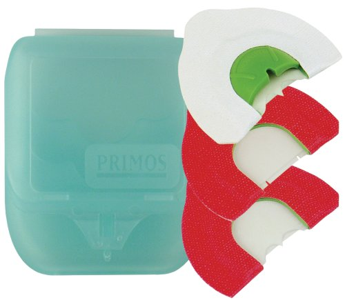 Primos Cutter Call (3-Pack)