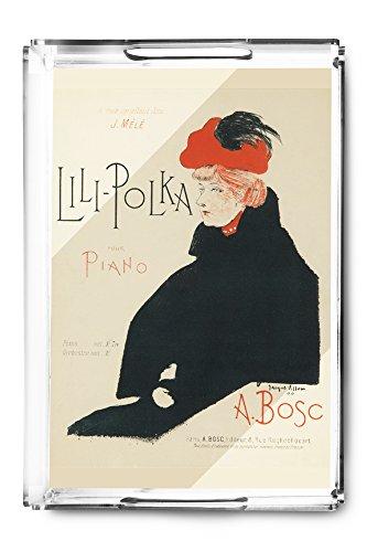lili-polka-songsheet-vintage-poster-artist-villon-france-c-1900-acrylic-serving-tray