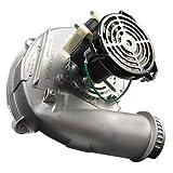 Rheem 70-24157-03 Inducer Blower Motor 10701
