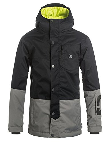 dc-shoes-boy-s-defy-youth-chaqueta-para-nieve-color-negro-tamano-16-2-x-l