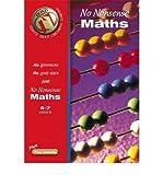 Sarah Lindsay [Bond No-Nonsense Maths 6-7 Years] [by: Sarah Lindsay]