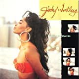 Jody Watley Don't you want me (US, 1987) [VINYL]