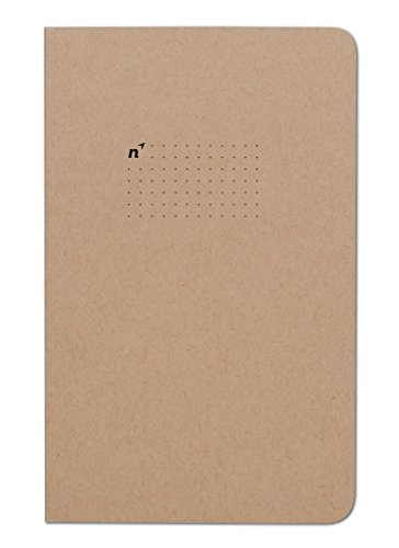 northbooks-notebook-journal-96-dot-grid-pages-acid-free-sheets-5x8-made-in-usa