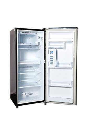 Whirlpool-230-IceMagic-Fresh-PRM-4S-(Bloom)-215-Litres-Single-Door-Refrigerator