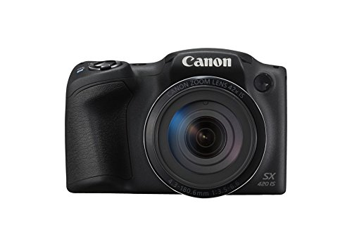 canon-powershot-sx420-is-205-mp42-x-optical-zoom3-inch-lcd-