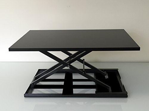 Standing Desk X Elite Pro Height Adjustable Desk