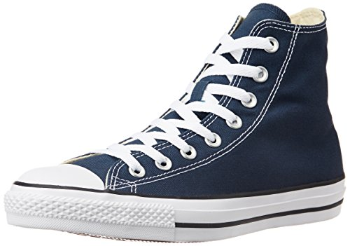Converse-Unisex-Canvas-Sneakers