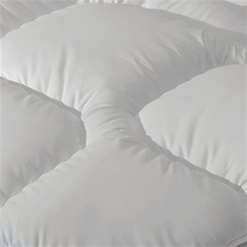 Schlafgut - Colcha, 140 x 200 cm