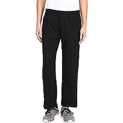 Ajile by Pantaloons Men's Track Pant_Size_L