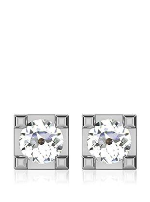 Friendly Diamonds Pendientes FDT11791Y Oro Blanco