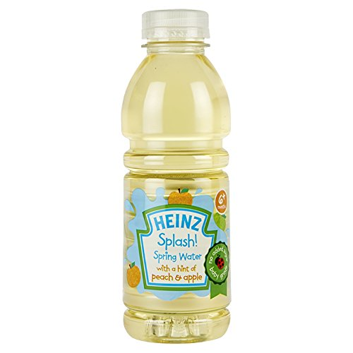 heinz-splash-spring-water-with-a-hint-of-peach-and-apple-juice-500-ml-pack-of-6