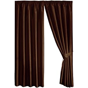 Discounted Curtain Products, Curtains Drapes on Sale