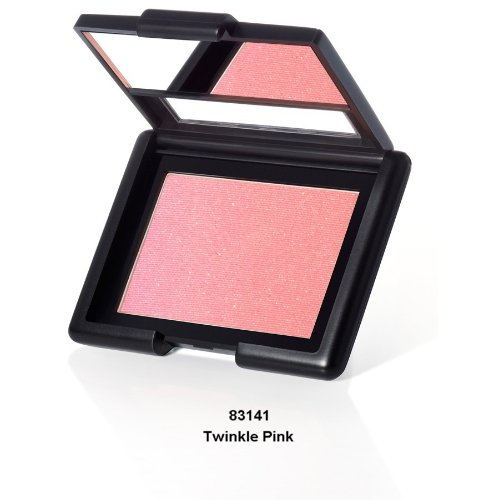 elf-studio-blush-twinkle-pink