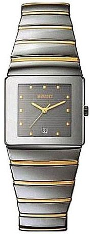 NEW RADO SINTRA SUPER JUBILE LADIES WATCH R13332132