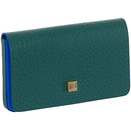 lodis-womens-leather-zoey-mini-card-case-wallet-green-cobalt