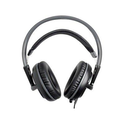 2Kv1321 - Steelseries Siberia V2 Headset
