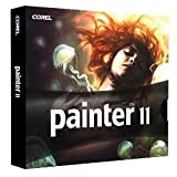 Corel-Painter-11