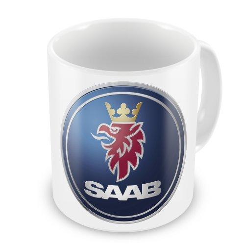 saab-car-manufacturer-coffee-tea-mug