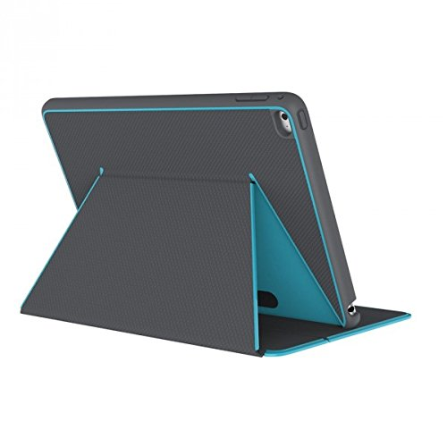 Speck Products DuraFolio Case and Viewing Stand for iPad Air 2 (SPK-A3351)